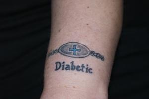 medic tat